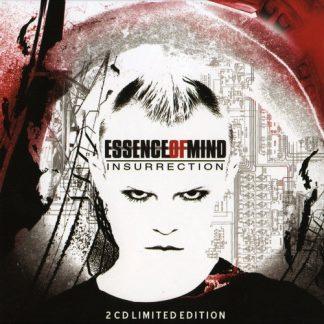 Essence Of Mind Insurrection 2CD.jpg