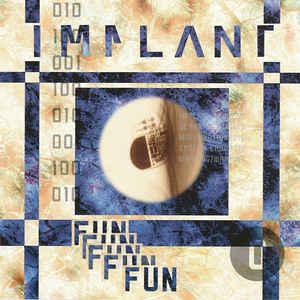 Implant – Fun EPCD