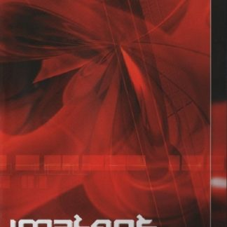 Implant - Horsebackriding through bassfields 2CD