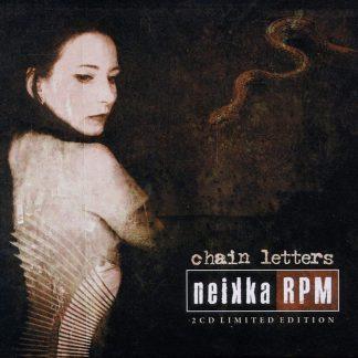 Neikka RPM Chain letters 2CD.jpg