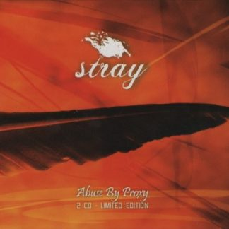 Stray – Abuse by proxy 2CD