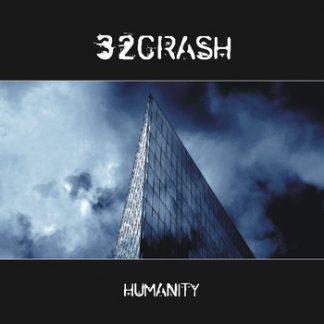 32CRASH - Humanity EPCD