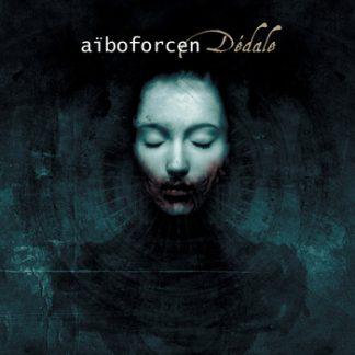 Aiboforcen - Dédale CD