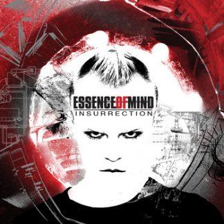 Essence Of Mind - Insurrection CD