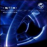 Glis - Equilibrium CD