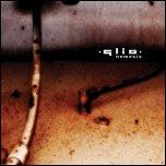 Glis - Nemesis CD
