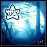 Hungry Lucy - Glo CD