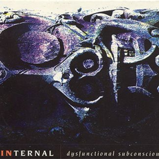 internal Dysfunctional subconscious