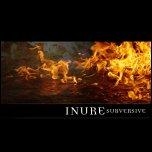 Inure - Subversive 2CD
