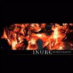 Inure - Subversive CD