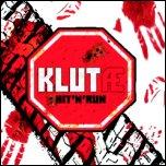 Klutae - Hit'n'Run CD