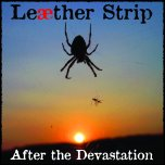 Leaether Strip - After the devastation 2CD