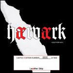 Leaether Strip - Haervaerk CD