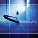 Nebula-H - H2O CD
