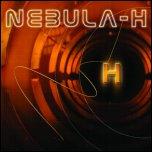 Nebula-H - H CD