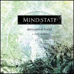 Mind:State - Decayed - rebuild 2CD