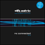 Various Artists - Re:connected 3.0 2CD/DVD