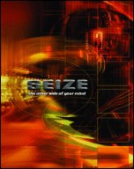 Seize - The other side of your mind 2CD