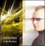 Sero.Overdose - No time for silence CD