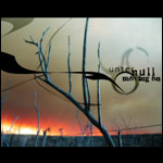 Unter Null - Moving on 2CD