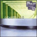 Various Artists - Cyberl@b 3.0 2CD