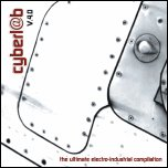 Various Artists - Cyberl@b 4.0 2CD