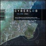 Various Artists - Cyberl@b 5.0 2CD