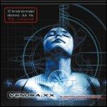 Various Artists - Venusa xx part 2 2CD