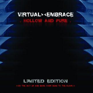 Virtual Embrace - Hollow & pure EPCD