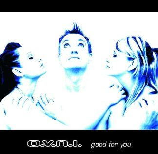 O.V.N.I. - Good for you EPCD