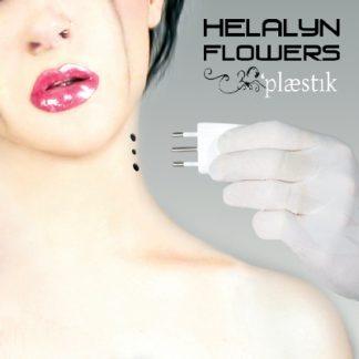 Helalyn Flowers - Plaestik EPCD