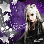 Ayria - Plastic makes perfect 3CD