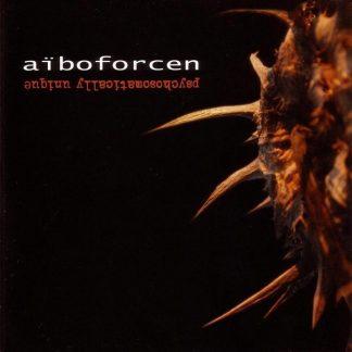 Aiboforcen - Psychosomatically Unique EPCD