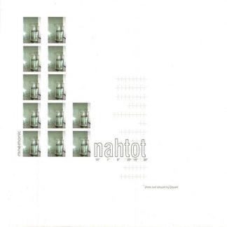 Mnemonic - Nahtot EPCD