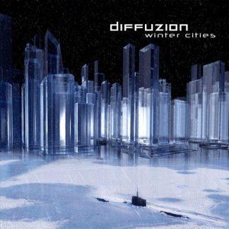 Diffuzion – Winter cities CD