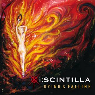 Iscintilla Dying & falling 2CD