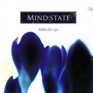 Mind:State – Bbbc2x EPCD