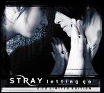 Stray - Letting go 3CD