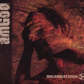 amGod-Dreamcatcher-2CD