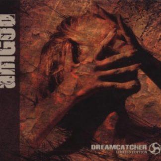 amGod-Dreamcatcher-3CD