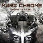 Mari Chrome - Georgy#11811 CD