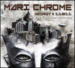 Mari Chrome - Georgy#11811 2CD