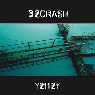 32crash y2112y 2cd