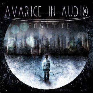 Avarice In Audio - Frostbite EP