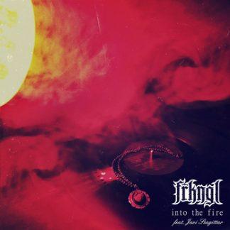 Freakangel - Into the fire EP