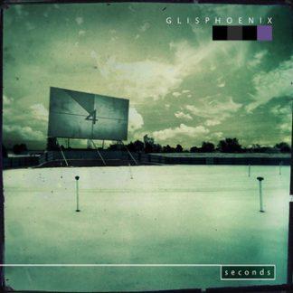 Glis - Seconds EP