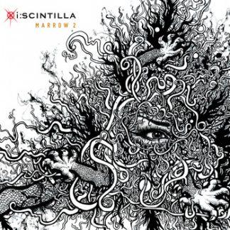 I:Scintilla- Marrow 2 EP