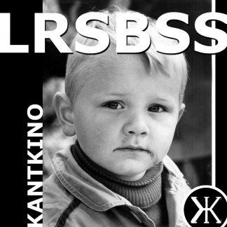 Kant Kino Lrsbss EP