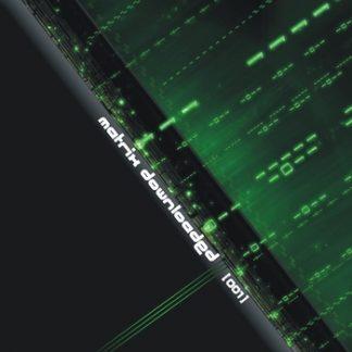 Various Artists - Matrix downloaded 001