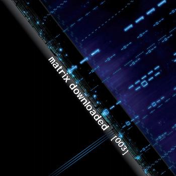Various Artists - Matrix downloaded 003